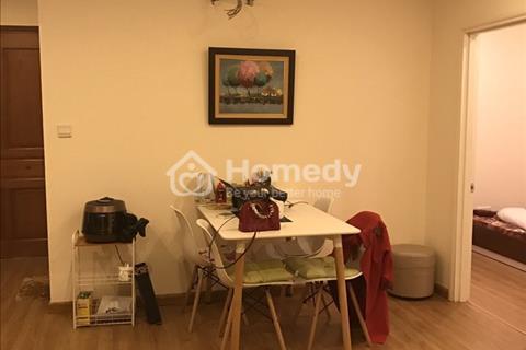 Cho thuê căn hộ chung cư Park View Residence diện tích 57 m2, đủ đồ. Giá 7 triệu/ tháng