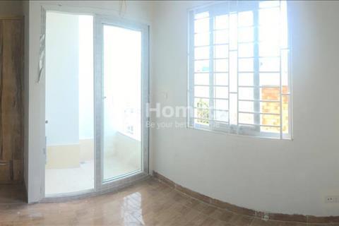 Sở hữu ngay căn hộ chung cư mini gần Hồ Tây , vị trí đẹp , giá cực sốc chỉ 790 triệu liên hệ CĐT
