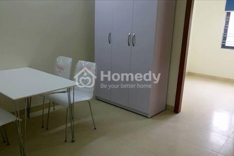 Cho thuê căn hộ chung cư mini 35 - 40 m2 gần Hồ Tùng Mậu