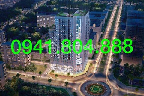 Golden Filed chiết khấu 100 - 200 triệu/ căn. Hỗ trợ khách hàng xem nhà mẫu dự án