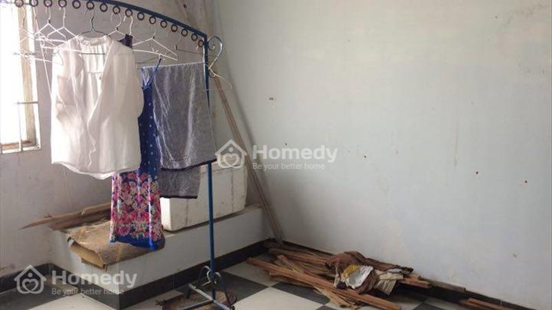 Bán nhà đẹp, 1 trệt 3 lầu, hẻm Lê Hồng Phong, giá rẻ. - 3