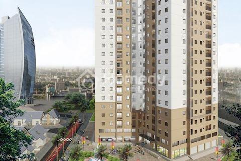 Chấp nhận bán lỗ căn hộ Viện 103, tòa CT2, tầng 1516 diện tích 111,56 m2. Gía 14 triệu/ m2