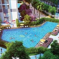 Hưng Thịnh mở bán căn hộ ven sông 1,3 tỷ ngay trung tâm quận Bình Thạnh