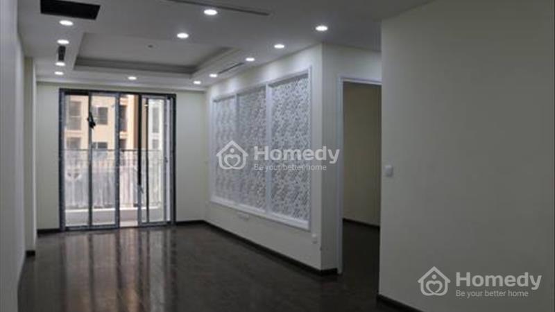 Cơ hội vàng sở hữu căn hộ Sunshine Palace giá chỉ 25tr/m2, Ful nội thất-ck tới 12%-Free 5 năm dv - 3