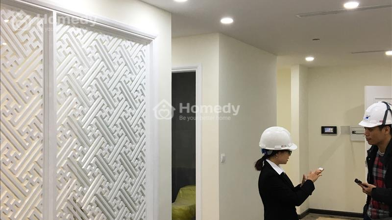 Cơ hội vàng sở hữu căn hộ Sunshine Palace giá chỉ 25tr/m2, Ful nội thất-ck tới 12%-Free 5 năm dv - 4