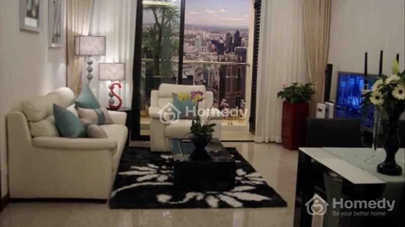 Cơ hội vàng sở hữu căn hộ Sunshine Palace giá chỉ 25tr/m2, Ful nội thất-ck tới 12%-Free 5 năm dv - 5