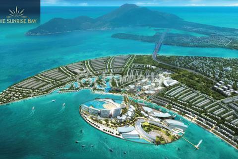 Novaland giới thiệu dự án nhà phố đẳng cấp tại Đà Nẵng – Phú Gia Compoun