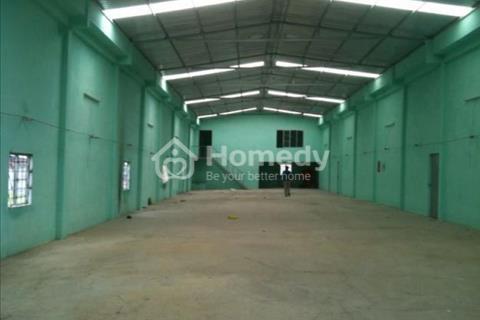 Cần bán gấp xưởng Mt Tl 8, Dt 7000M2, giá 45 Tỷ, Shr, nhà xưởng đã hoàn công