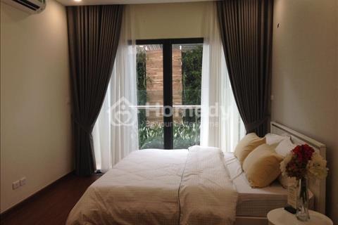 Bán căn hộ chính chủ tại dự án Ecolake View giá ưu đãi, diện tích 69 m2