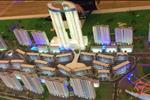Tòa tháp đôi Cocobay Landmark nằm tại vị trí đẹp nhất của khu tổ hợp giải trí Cocobay, thừa hưởng yếu tố đắc địa về vị trí tổng thể của dự án, mang đến những tiện nghi tốt nhất cho việc an cư cũng như đầu tư sinh lời.