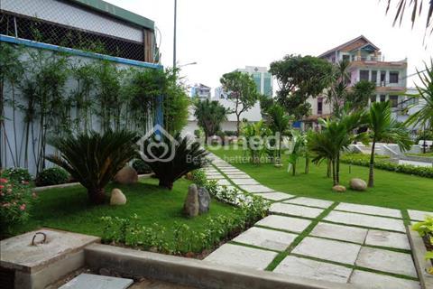 Bán căn trệt thương mại MT đường Trường Chinh, phù hợp với nhiều loại hình KD.