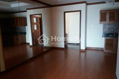 Cho thuê căn hộ H3, Hoàng Diêu, Giá 10 triệu/tháng