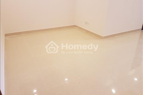 Bán căn 3116, 48 m2 tòa C Golden Silk (Vinaconex2) KĐT mới Kim Văn Kim Lũ giá 23 triệu/ m2