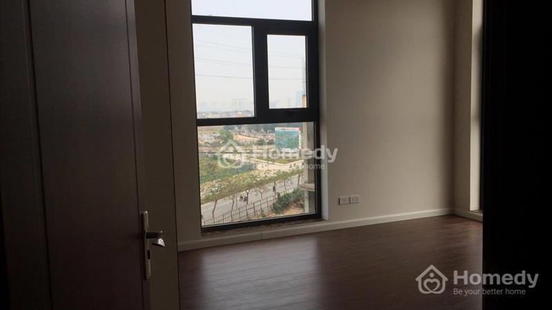 CK ngay 2% khi mua chung cư cao cấp HPC Landmark 105 (78m2, 2 PN) đối diện Anland Nam Cường - 3