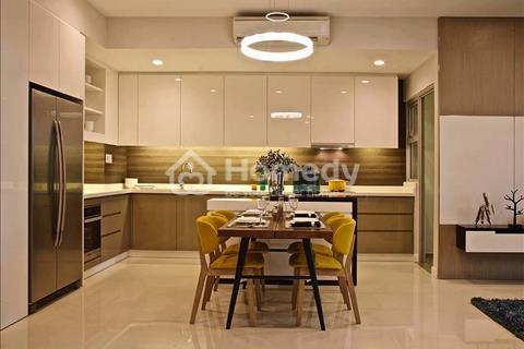 Hot ! Chính thức mở bán Penhouse căn hộ Suntower ( 1,9 – 2,2 tỷ) và 33 suất nội bộ giá  893 tr/2pn