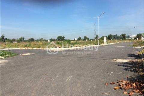 Mở bán dự án mặt tiền đường 197 Hoàng Hữu Nam ưu đãi lớn ngày mở bán