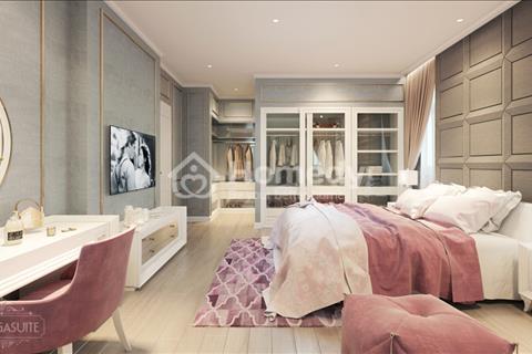 Nhà phố mặt tiền Tạ Quang Bửu quận 8  vừa ở vừa kinh doanh cho thuê cơ hội đầu tư sinh lợi cao