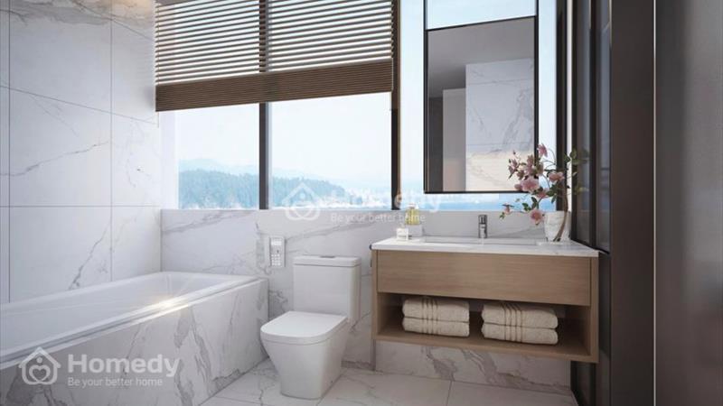 Bán căn hộ Condotel Ocean-spa resort Đà Nẵng                       - 5