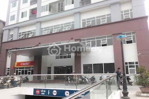 Cho thuê căn hộ tại 51 Quan Nhân, Nhân Chính, Thanh Xuân