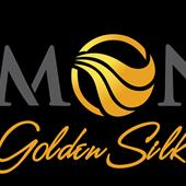 PKD Jamona Golden Silk