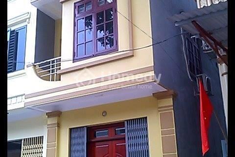 Bán Hoặc cho thuê nhà tại thành phố Bắc Ninh . Còn mới cứng. Giá 2,6 tỷ. Thuê 8 triệu/ tháng