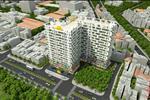 Đức Long Western Park là dự án chung cư do Tập đoàn Đức Long Gia Lai (DLL) làm chủ đầu tư. Dự án tọa lạc trên Đường Lý Chiêu Hoàng, Phường An Lạc, Quận Bình Tân, Thành phố Hồ Chí Minh.