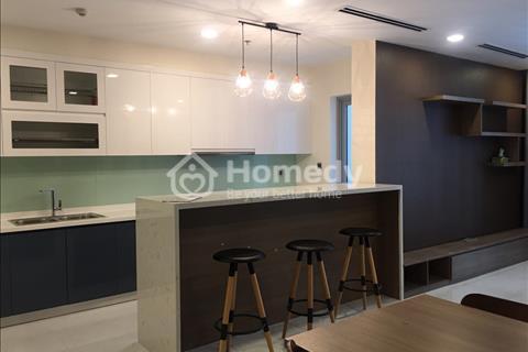 Cho thuê căn hộ cao cấp Vinhome giá chỉ từ 13tr/th,nội thất đẹp. Nhiều hướng view.