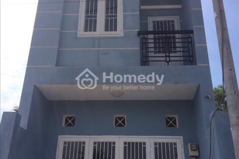 Bán gấp nhà riêng phường Trường Thạnh, Q9, 72m2 giá1.6 tỷ