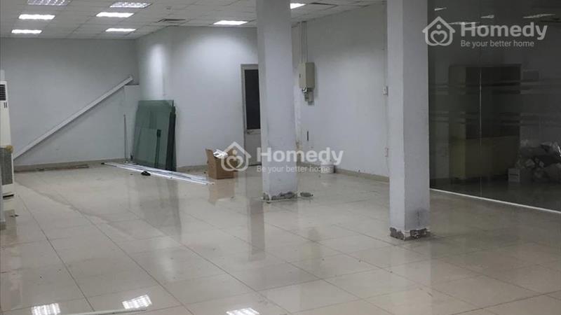 Cho thuê văn phòng, căn hộ, mặt tiền 60 - 270m2 - 3