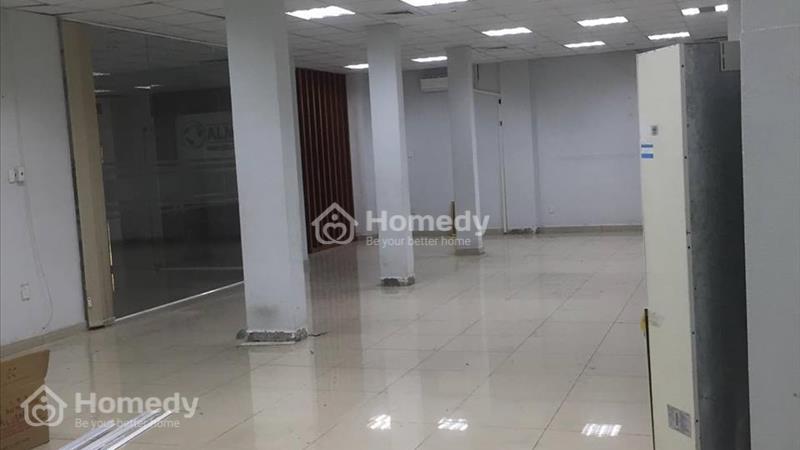 Cho thuê văn phòng, căn hộ, mặt tiền 60 - 270m2 - 6