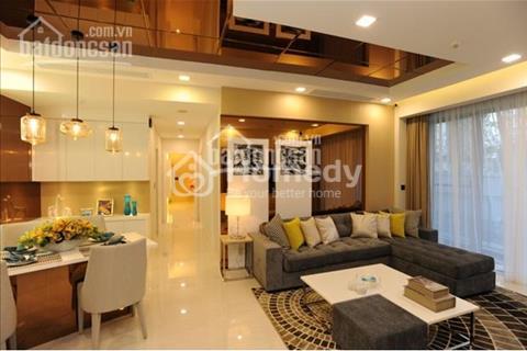 Cần cho thuê gấp Căn hộ chung cư Green Valley, Phú Mỹ Hưng, Q7. 2PN, giá 25.03 triệu/th