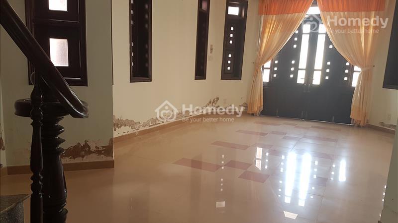 Cho thuê Nhà đường Dương Hiến Quyền, Phạm Văn Đồng, Vĩnh Hòa, Nha Trang - 2