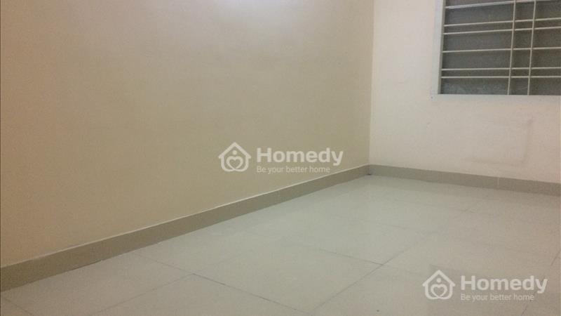 Cần bán căn hộ Chung cư - Ngay chợ- Thông thương - Đi đâu cũng gần - TT Q.5 - 4