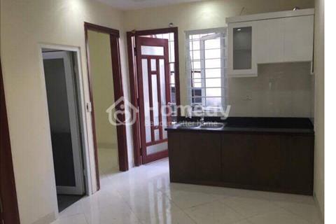 Chính chủ cho thuê Căn hộ mini diện tích 47 m2 - 2PN, nội thất đầy đủ. Giá 6 triệu/ tháng