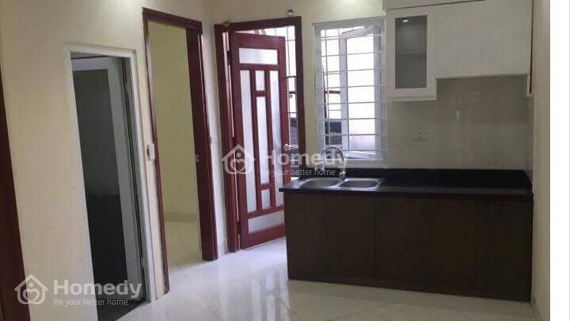 Chính chủ cho thuê Căn hộ mini diện tích 47 m2 - 2PN, nội thất đầy đủ. Giá 6 triệu/ tháng - 1