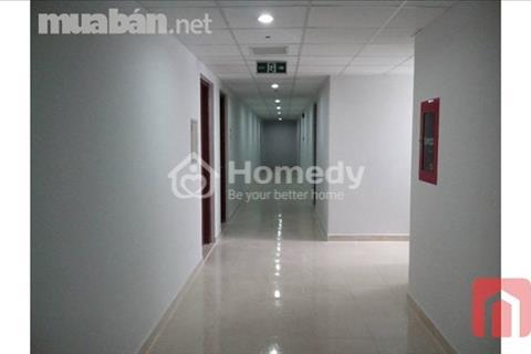 Căn hộ Q. Bình Tân, 74m2 giá 506 triệu/căn, chính chủ, sổ hồng sở hữu vĩnh viễn