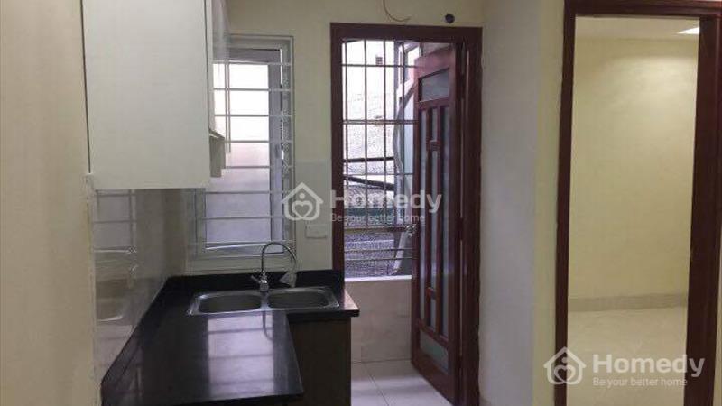 Chính chủ cho thuê Căn hộ mini diện tích 47 m2 - 2PN, nội thất đầy đủ. Giá 6 triệu/ tháng - 3