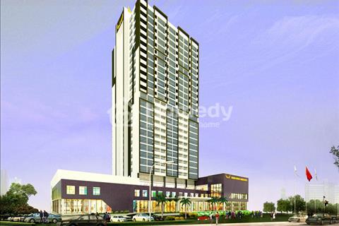 Mở bán căn hộ cao cấp Mường Thanh, Hà Nam trực tiếp chủ đầu tư