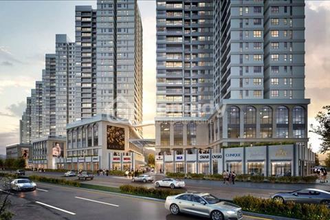 Cần chuyển nhượng căn Officetel (40 m2) dự án The Sun Avenue