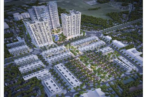 Bán căn hộ chung cư dự án Vinhomes Gardenia Hàm Nghi, Mỹ Đình