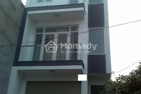 Bán nhà ĐẸP Gò Dầu, Q Tân Phú, 5x9m, 1T+2L, giá 3.7 TỶ