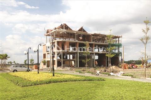 Bán đất nền dự án Daresco với giá cực sốc chỉ với 389tr/1 nền