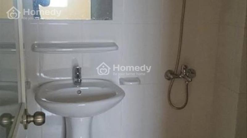 Cần bán căn hộ tòa thương mại Đặng Xá 70 m2 - 2 ngủ - 2 vệ sinh  - 1