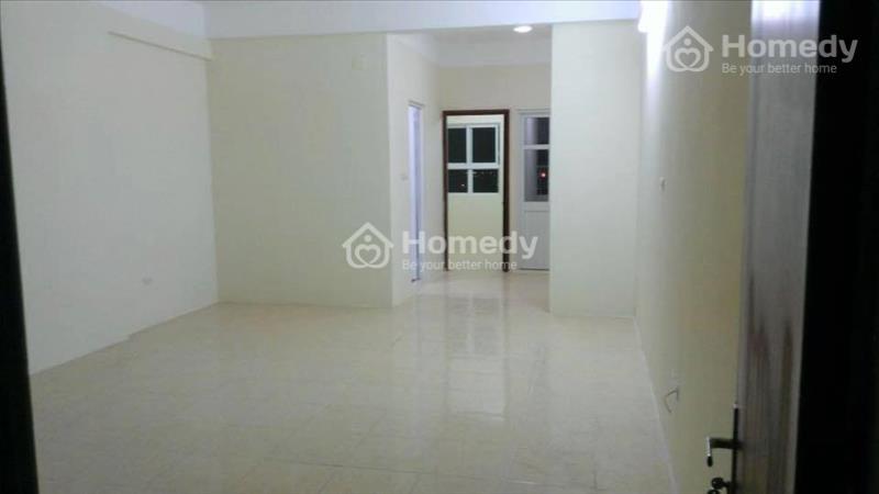 Cần bán căn hộ tòa thương mại Đặng Xá 70 m2 - 2 ngủ - 2 vệ sinh  - 2