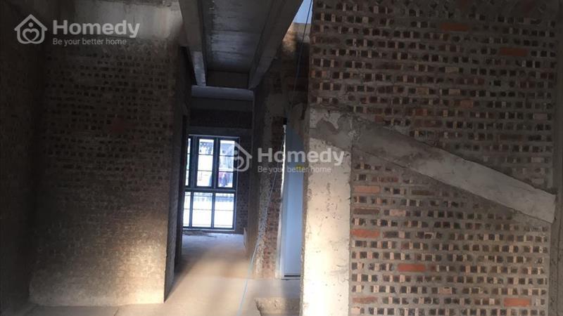 Nhà mặt phố Mỹ Đình, gần The Manor (71 m2, giá 12,5 tỷ, 6 tầng) có thang máy, hầm, cạnh chợ - 5