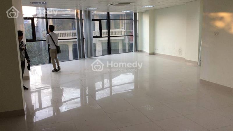 Cho thuê văn phòng giá rẻ nhất Hà Nội quận Đống Đa - 3