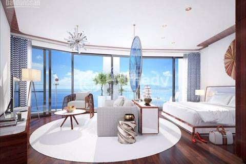 Bán siêu dự án condotel Panorama Nha Trang, chỉ từ 1.5 tỷ/căn, lãi suất 0%, tặng Ip7+