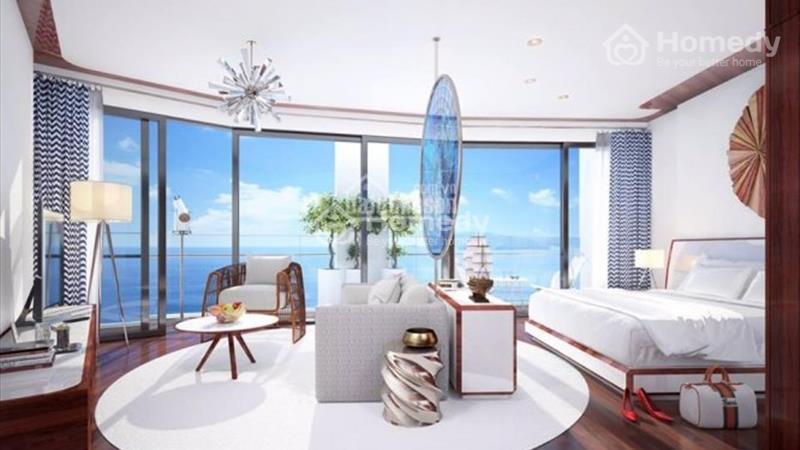 Bán siêu dự án condotel Panorama Nha Trang, chỉ từ 1.5 tỷ/căn, lãi suất 0%, tặng Ip7+ - 1