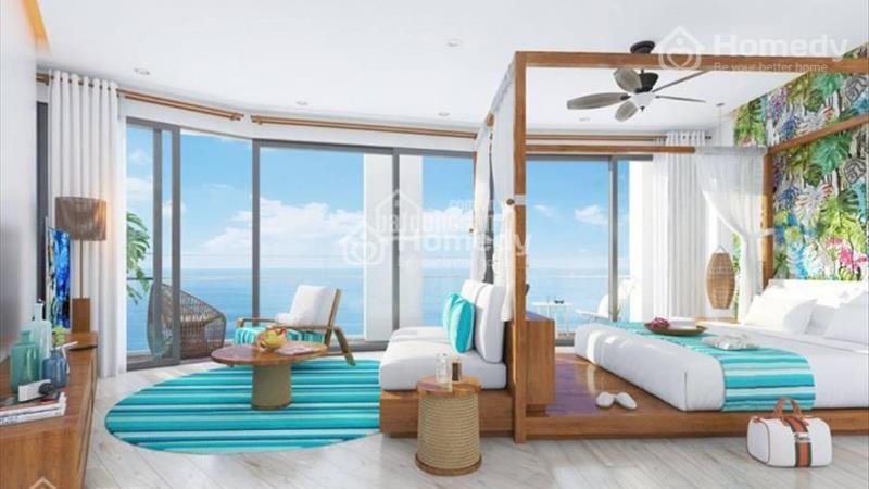 Bán siêu dự án condotel Panorama Nha Trang, chỉ từ 1.5 tỷ/căn, lãi suất 0%, tặng Ip7+ - 4