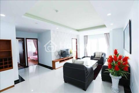 Bán căn hộ chung cư biển DIC Phoenix giá chỉ từ 800tr